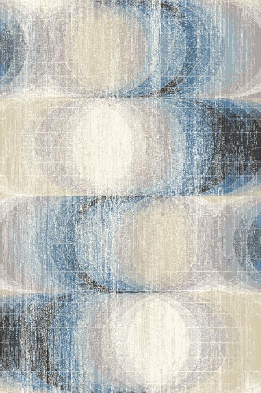 covor lana kaola