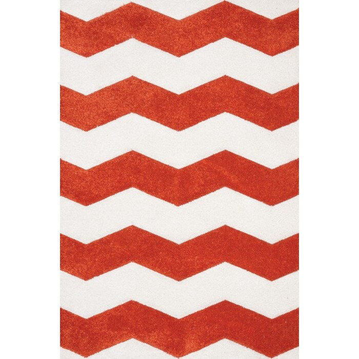 covor sitetic zigzag